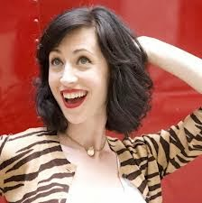 Tracey Petrillo Smith But Not Sure If Its Her Playing Kerri The Fairy In Commercial