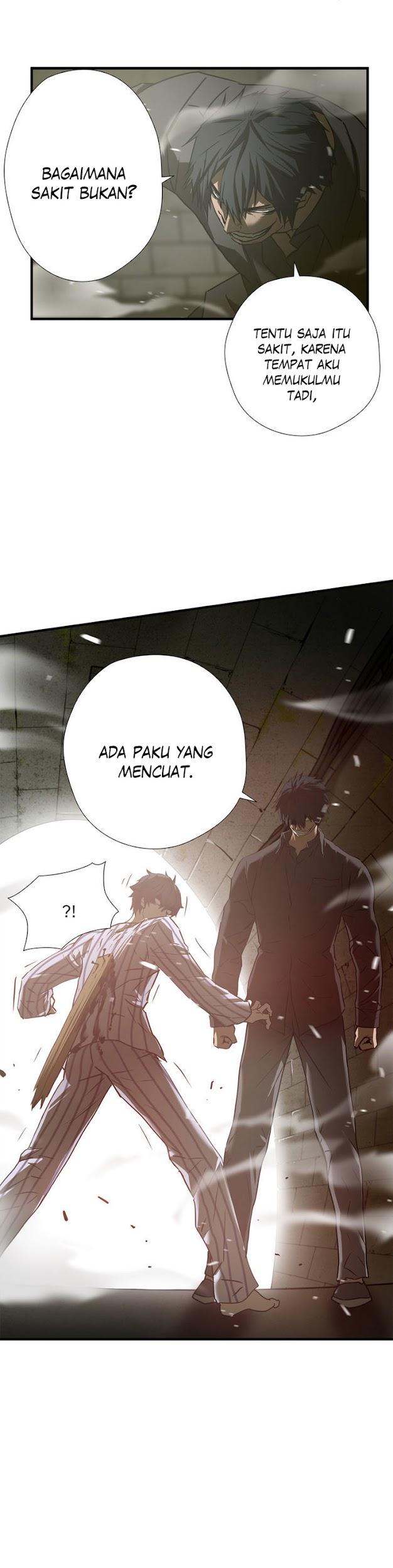 Dilarang COPAS - situs resmi www.mangacanblog.com - Komik greatest outcast 040 - chapter 40 41 Indonesia greatest outcast 040 - chapter 40 Terbaru 8|Baca Manga Komik Indonesia|Mangacan