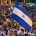 Esperan a tres mil evangélicos en Nicaragua