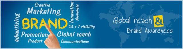 Tersedia Pasang banner iklan murah berkualitas di blog terbaik di indonesia, cara promosi produk, cara mendapatkan banyak pengunjung blog unique visitor, strategi pemasaran online, menentukan harga banner iklan mandiri blog,