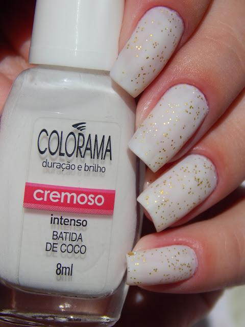 esmalte-batida-de-coco-colorama