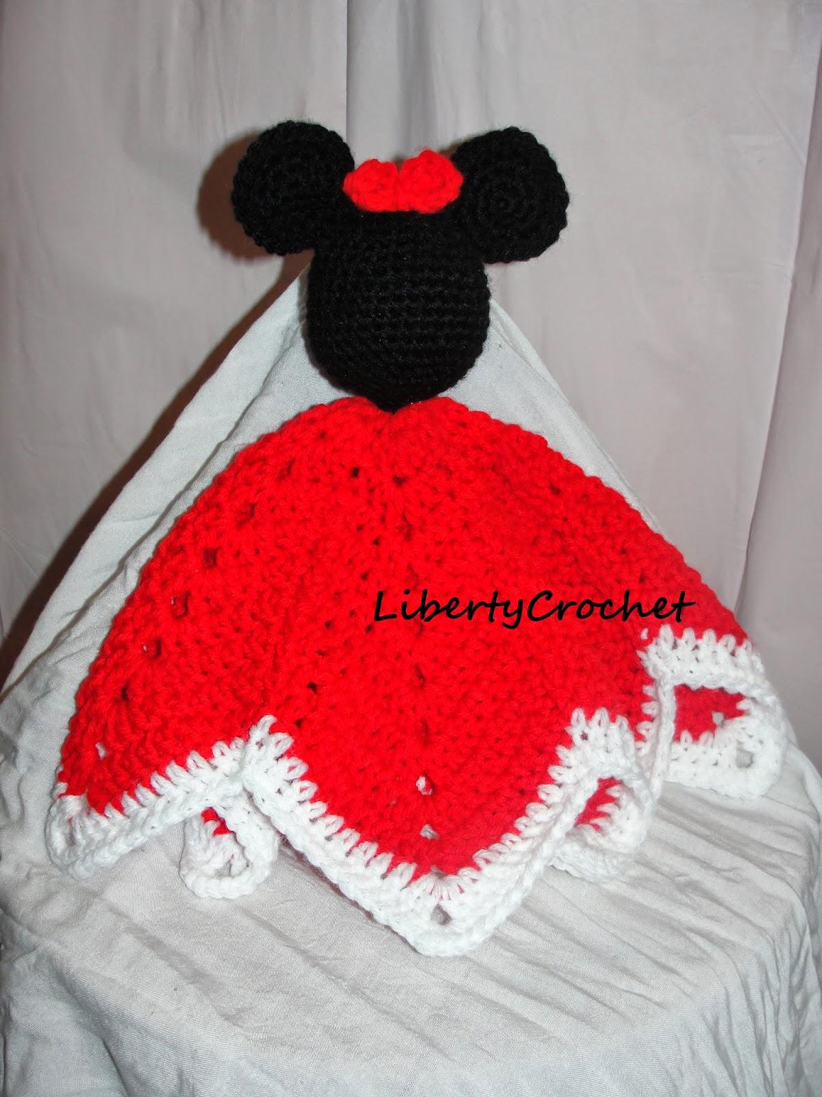 Crochet Blanket Keeps Getting Smaller