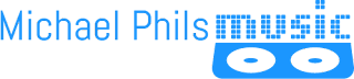 Michael phils music