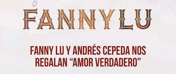 Fanny-Lu-Andrés-Cepeda-Amor-Verdadero