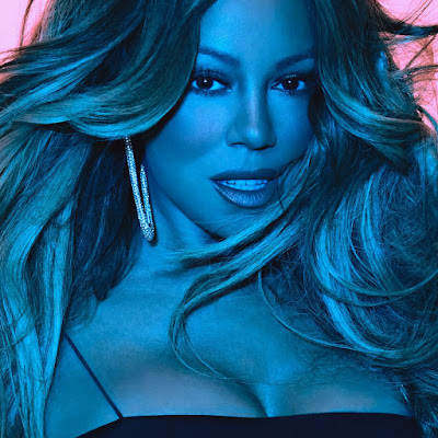 Foreign Music: Mariah Carey - A No No (Mp3 Download)