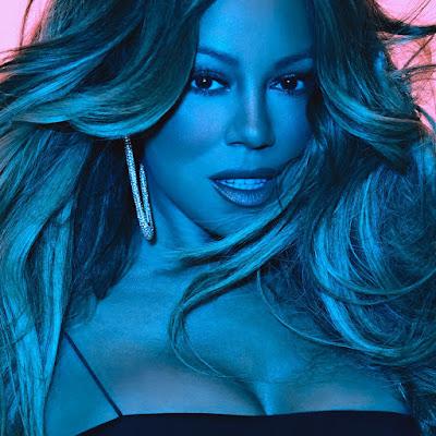 Foreign Music: Mariah Carey - A No No (Mp3 Download)