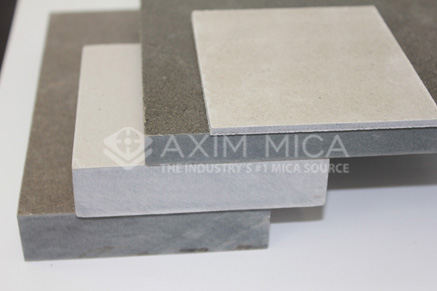 Another Characteristic Of Mica Products Are They Used For High Performance Thermal And Electrical Insulation In A Broad Range Industries