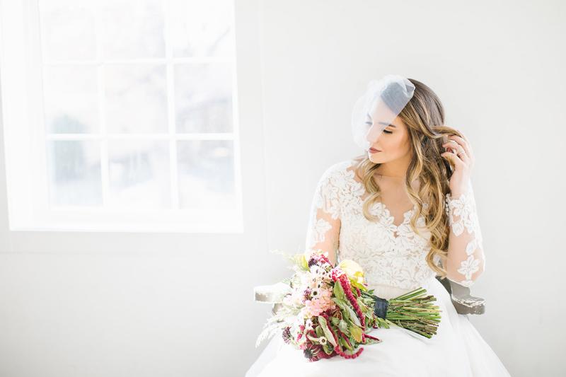 bluejay floral, wedding florals, wedding bouquet