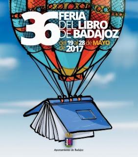 http://www.aytobadajoz.es/files/archivos/ayto/2017_05/programa_36_feria_del_libro-1.pdf