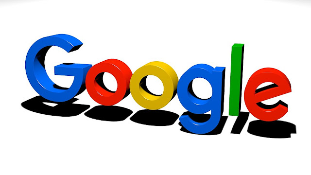 غوغل يشكِّك في صلاحية العملات المشفرة كأموال