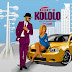 "Banky W drops lyric video to his single ""kololo"" in anticipation of the official video"