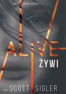 http://wydawnictwofeeria.pl/pl/ksiazka/alive-zywi
