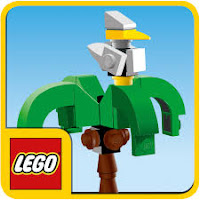 Download LEGO Creator Islands 3.0.0 Game untuk Android