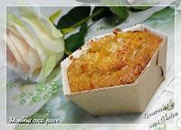 http://gourmandesansgluten.blogspot.fr/2014/10/moelleux-coco-poire-sans-gluten.html
