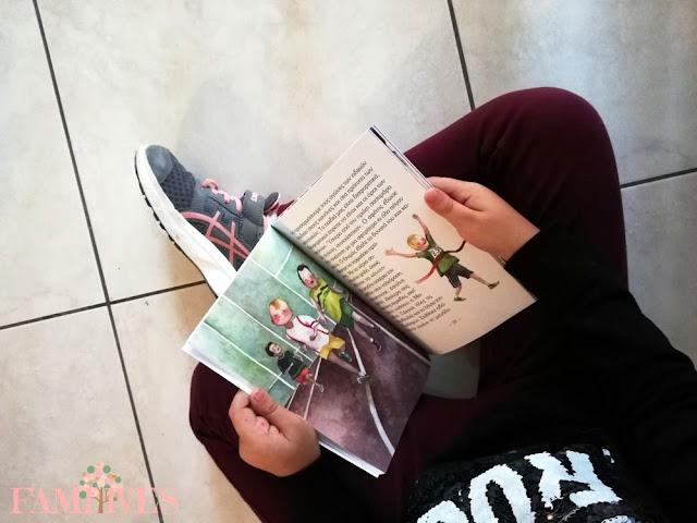 βιβλίο-για-τα-άτομα-με-ειδικές-ανάγκες