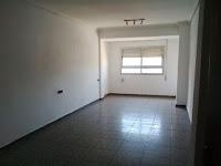 piso en alquiler calle mendez nunez castellon salon
