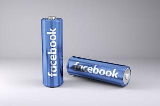 recharge-facebook-facebook-battery