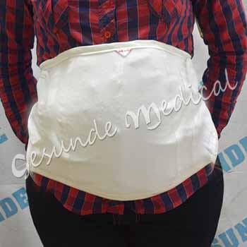 toko maternity belt