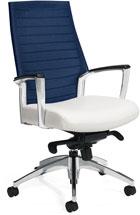 Accord Mesh Chair