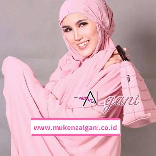 Pusat Grosir mukena, Supplier Mukena Al Gani, Supplier Mukena Al Ghani, Distributor Mukena Al Gani Termurah dan Terlengkap, Distributor Mukena Al Ghani Termurah dan Terlengkap, Distributor Mukena Al Gani, Distributor Mukena Al Ghani, Mukena Al Gani Termurah, Mukena Al Ghani Termurah, Jual Mukena Al Gani Termurah, Jual Mukena Al Ghani Termurah, Al Gani Mukena, Al Ghani Mukena, Jual Mukena Al Gani,  Jual Mukena Al Ghani, Mukena Al Gani by Yulia, Mukena Al Ghani by Yulia,  Jual Mukena Al Gani Original, Jual Mukena Al Ghani Original, Grosir Mukena Al Gani, Grosir Mukena Al Gani, Mukena Madina Baby Pink