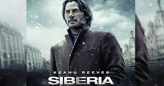 nonton film siberia 2018 sub indo full movie.jpg