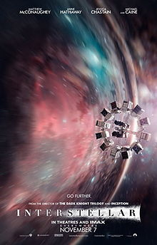 Reciprocal Systems Theory time-space is depicted in 2014 film Interstellar, Christopher Nolan - Quantum Nonlocality, Nature of Time, Infinite Quantum Zen Series, Infinite Bliss (Zen) - Satori (Samadhi)