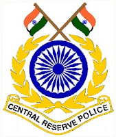 CRPF Recruitment 2018 Head Constable, SI & ASI Apply Online at www.crpf.nic.in