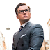 FOX divulga novo trailer e cartazes para 'Kingsman: O Círculo Dourado'