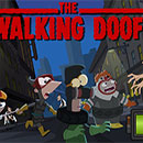 Phineas y Ferb The Walking Doof