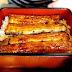 東京近郊‧小江戶「川越」/超過2世紀的「小川菊」鰻魚飯 肉質柔軟入味、甜鹹香氣四溢