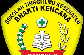 Pendaftaran Mahasiswa Baru (STIKES Bhakti Kencana Bandung) 2021-2022