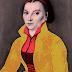 Como Catarina von Bora, mulher de Lutero, influenciou a Reforma Protestante