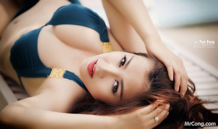 Image Girl-Xinh-Viet-Nam-by-Tuan-Hoang-Phan-1-MrCong.com-008 in post Những cô gái Việt khoe dáng gợi cảm chụp bởi Tuấn Hoàng - Phần 1 (554 ảnh)