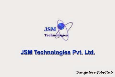 Image result for www.jsmtechnologies.com