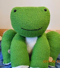 http://www.ravelry.com/patterns/library/mr-gero-gero