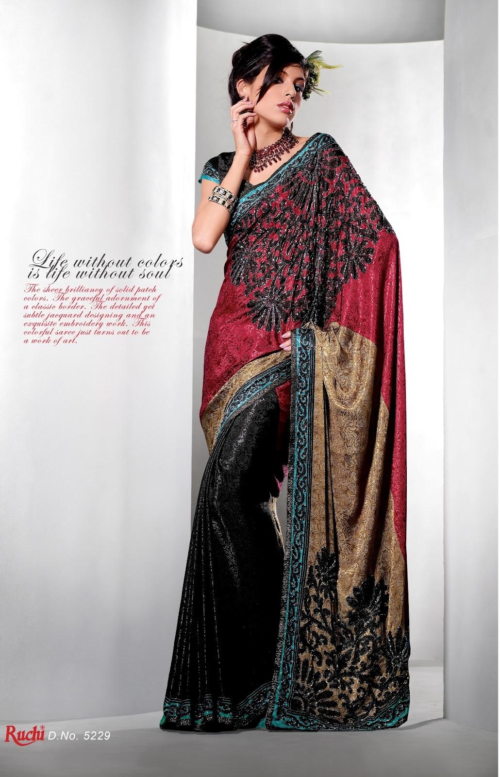Sarees, Designer Sarees, Buy Sarees Online