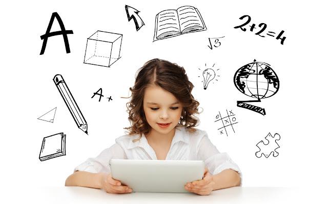 5 Aplikasi Penting Bagi Pelajar dan Pekerja Kantor