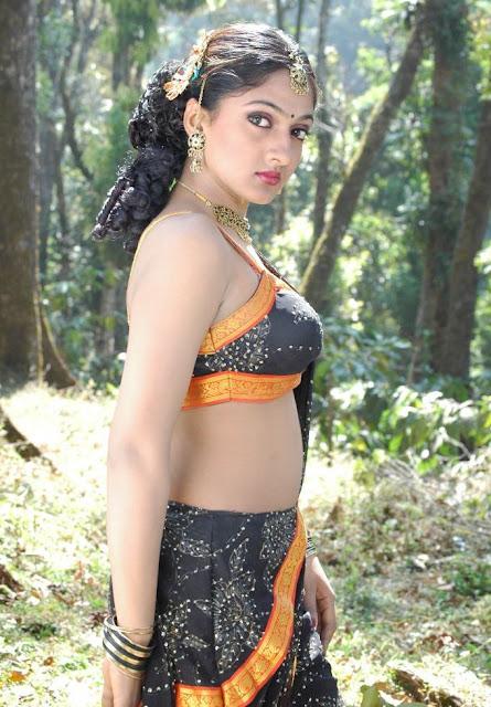 Tamil actress hot sheela in blouse images