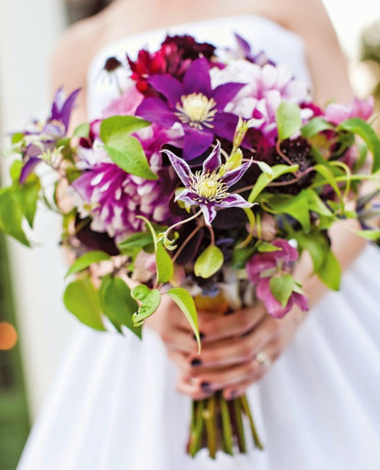 ShAbBy 2 Chic And ANYthing Between: Bridal Bouquet Costs