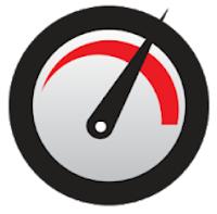 Internet Speed Test by Speedchecker v2.6.5 [Premium]