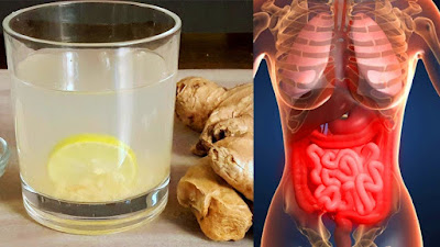 Eliminate All Poisons From Your Body In 48 Hours