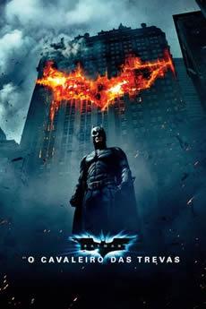 Capa Batman: O Cavaleiro das Trevas Torrent – WEB-DL 720p | 1080p Dual Áudio Download
