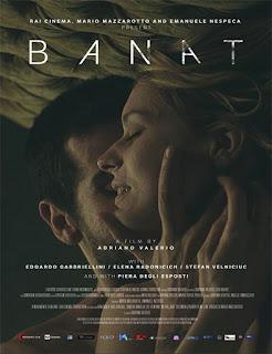Ver Banat (Banat (il Viaggio))  (2015) película Latino