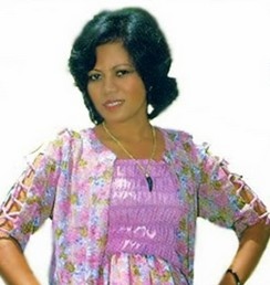 Koleksi Full Album Lagu Ida Laila mp3 Terbaru dan Terlengkap 2016