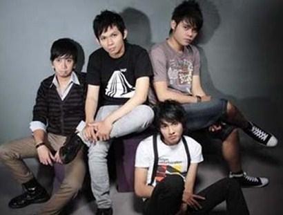 Kumpulan Full Album Lagu New Eta mp3 Terbaru dan Terlengkap