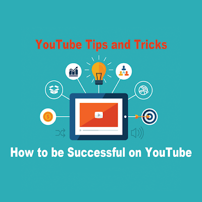 youtube viral video marketing