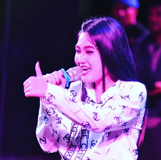 Nella Kharisma, Dangdut Koplo, Goyang 2 Jari, Goyang Dua Jari,2018,Download Lagu Nella Kharisma Goyang 2 Jari Mp3 Live Wonosari Gunung Kidul