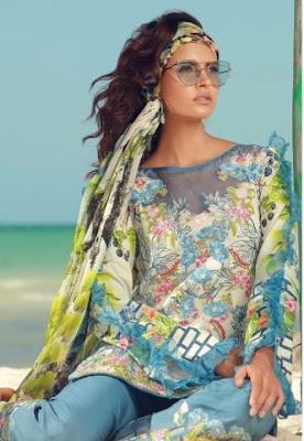 Brazilian Model Carolina Moura Images, Kya Baat Ay Song Actress Carolina Moura