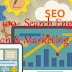 The Best Marketing & SEO Tools | Free SEO Analysis Tools