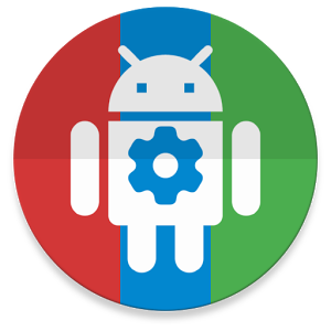 MacroDroid - Device Automation PRO 3.16.11 APK